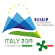 Download Forum Eusalp 2019 For PC Windows and Mac