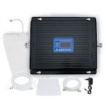 SX - Supreme 4000 Triband Kit