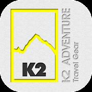 K2 ADVENTURE Shop