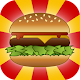 Hamburger (Cooking) (game)
