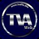 TVA WEB Download on Windows