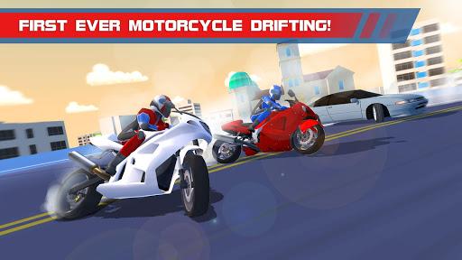 Drift Clash 1.1 screenshots 17