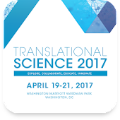 Translational Science 2017