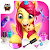 Pony Girls Horse Care Resort 2 file APK for Gaming PC/PS3/PS4 Smart TV