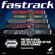 Fastrack photo 7