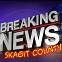 Skagit Breaking News icon