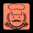 RecipeMaster APK