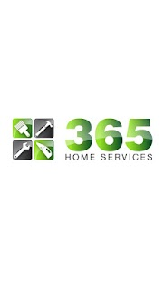 365 Home Services - náhled