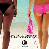 Preachers' Daughters