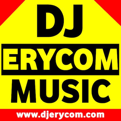 DJ Erycom Music - Apps on Google Play