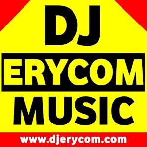 Download DJ Erycom Music APK latest version app for android devices