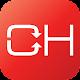 HMC - Clube Herval APK