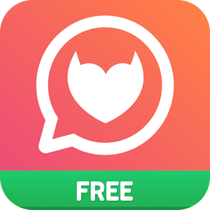Hint Casual Dating for Adult Singles 1.2.7 by Grape Group logo
