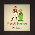 F&F Palms