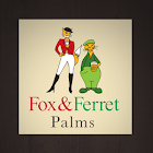 F&F Palms icon