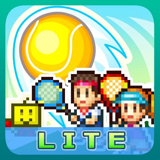 テニスクラブ物語 Lite 體育競技 App LOGO-硬是要APP