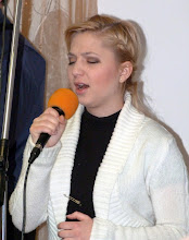 Photo: Petrás Hanna