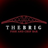 The Brig Fish Bar
