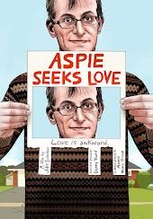 Aspie Seeks Love