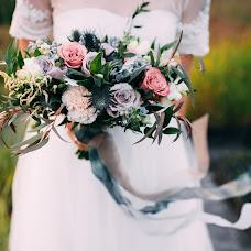 Wedding photographer Valiko Proskurnin (valikko). Photo of 21.10.2017