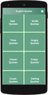 Download 80000 Status Quotes Best Collection Free
