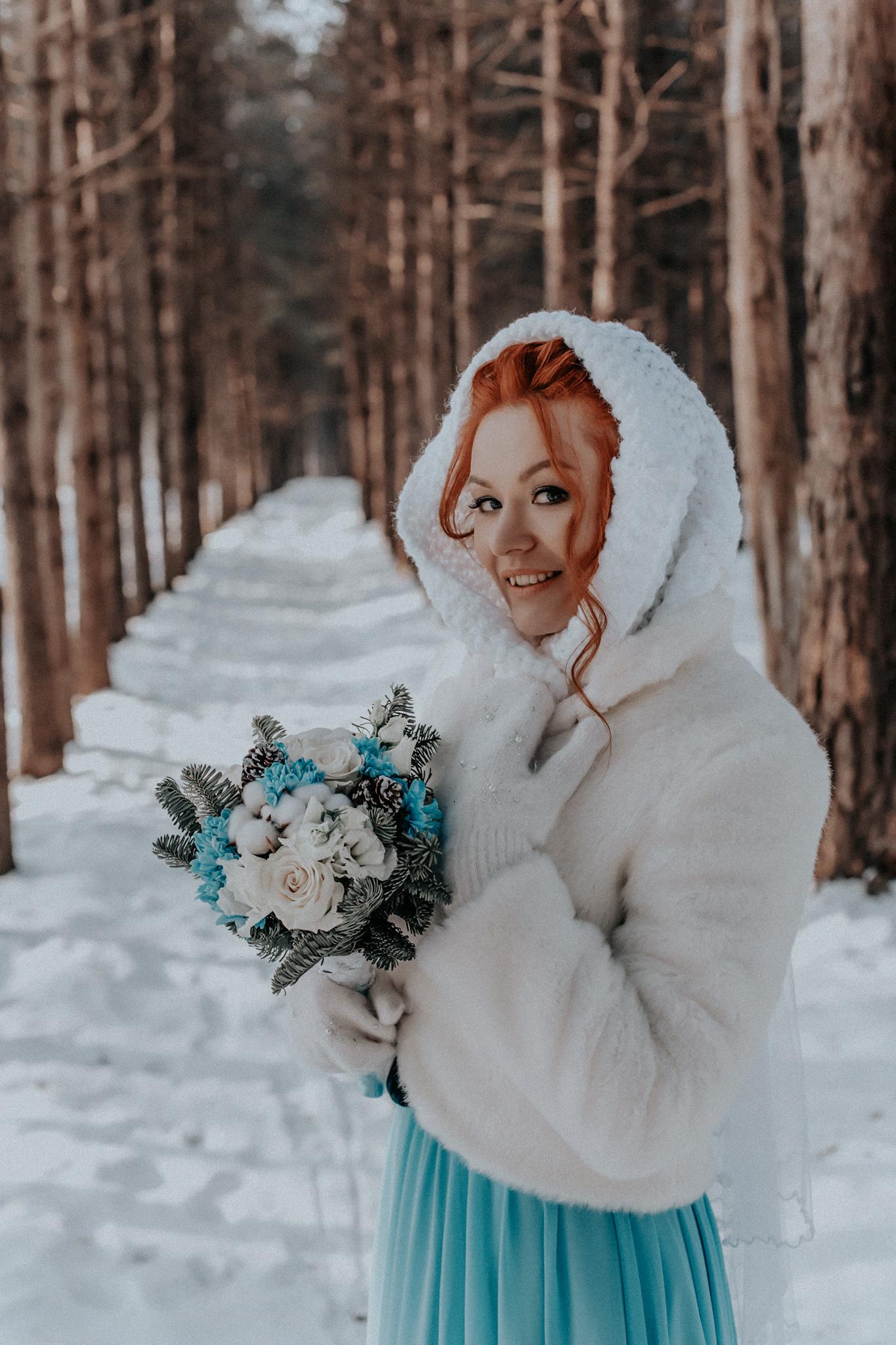 Дарья Мартыненко в Хабаровске
