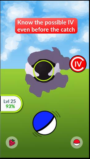 Calcy IV 3.01 screenshots 2