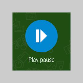 Unified Remote Full Screenshot 18