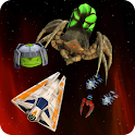 Space Shooter plus