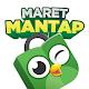 Tokopedia - Maret Mantap