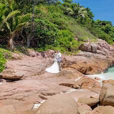 Wedding photographer Doris Tews (tews). Photo of 11.01.2018