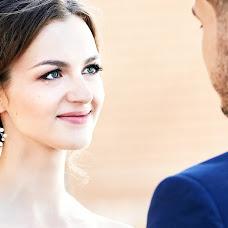 Wedding photographer Anton Popov (AntonP). Photo of 16.10.2016