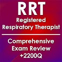 RRT Review icon