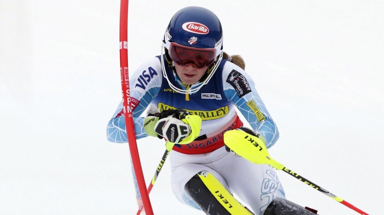 Watch 2016 In Search of Speed: The U.S. Alpine Ski Team live