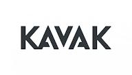 Kavak, Conozca las startups, Mexico Growth Academy, Google for Startups
