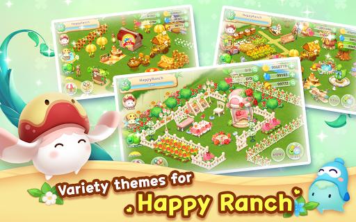 Happy Ranch screenshots 13