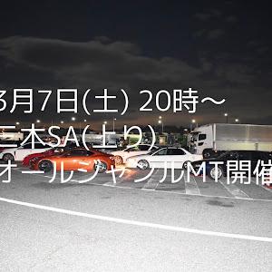 アルトワークス HA36S 2WD・5MT H29のカスタム事例画像 ダイさんの2020年02月21日23:05の投稿