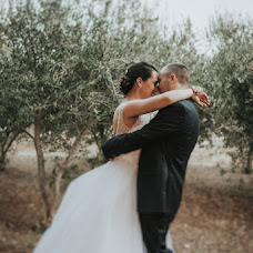 Wedding photographer Karlo Gavric (redfevers). Photo of 16.08.2016