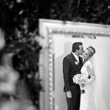 Wedding photographer Sidney de Almeida (sidneydealmeida). Photo of 05.07.2015