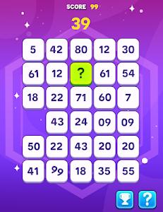 Find Number - Magic Block 1.5