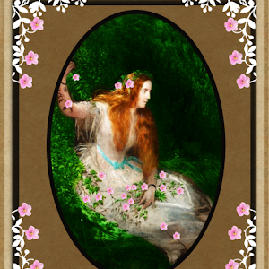 vintage_floral_framed_beauty_by_froggyartdesigns-dbhb7sq.png