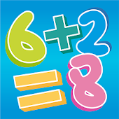 Educational Games. Math