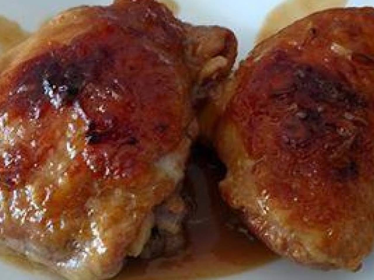10 Best Lipton Onion Soup Mix Baked Chicken Recipes Yummly