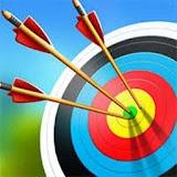 Archery Master