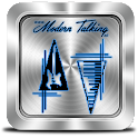 Modern Talking Fans icon