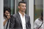 """""""Ik wil zeven kinderen en net zoveel Gouden Ballen"""": 'C. Ronaldo zet alvast opnieuw een stap in de goede richting'"""