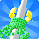 Crush Pipe - Tap Tap Run On Pipe Tower for PC-Windows 7,8,10 and Mac