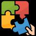 Jigsaw Puzzle, Image Puzzle, Photo Puzzle icon