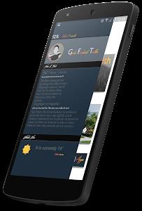 GradienT UI v1.0.1