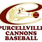 Purcellville Cannons